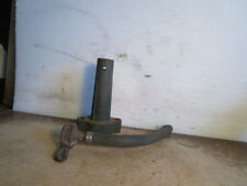 Vintage Primer Cup & Part for Water Well Pump