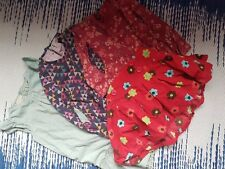 Bundle of Girls clothes incl. Monsoon, Next George - Age 2-3 Yrs