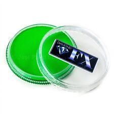 Diamond FX Paint - Neon Green 32gr