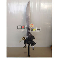 "47"" Final Fantasy XV FF15 Noctis Lucis Caelum Big Sword PVC Cosplay Prop 1450"