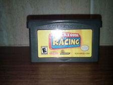 Racing Nintendo NTSC-U/C (US/CA) Video Games