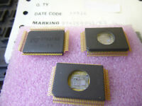 1 piece ST62E80G1 8-bit EPROM MCU + LCD DRIVER EEPROM A/D-CONV ST62 NEW ~