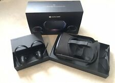 Oculus Quest All-in-one 64GB VR Gaming Headset - Black