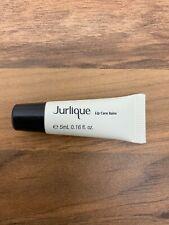 Jurlique Lip Care Balm 5ml