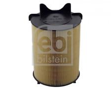 Luftfilter für Luftversorgung FEBI BILSTEIN 31386