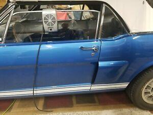 Vintage 1960's restored beautiful  Working Koropp Drive-In Movie Speaker