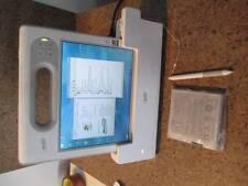 "Philips Intel MC-C5 Medical Tablet PC Motion C5 CFT-001 10.4"" U1400 60GB 1GB"