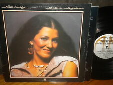 "Rita Coolidge ""Anytime...Anywhere"" LP in Stereo"