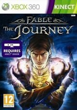 Kinect Fable The Journey    360  nuovo!!!