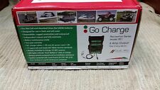 DUAL PRO MARINE BATTERY CHARGING SYSTEM New In Box (Opened) Free Shipping!!