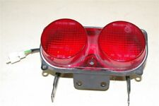 Used Tail Light Assembly For a SYM Jet100 Scooter