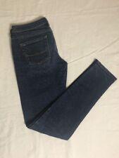 Hermosa Jeans size 3 skinny Jeans