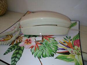 Phone Fixed A Keyboard Vintage - Mod. BT 330
