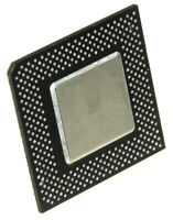 CPU INTEL CELERON SL3LQ 500MHz SOCKET 370