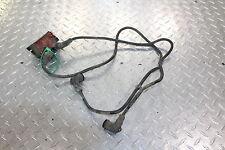 2004 BMW R1150GS ADVENTURE ABS IGNITION COIL SPARK PLUG CAP