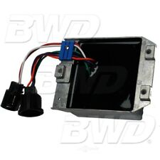 Ignition Control Module BWD CBE7