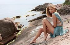 Karlie Kloss A4 Photo 2