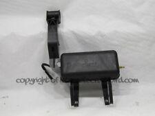BMW 7 series E38 91-04 V12 LH NSF front seat lumbar air pump motor 8170565