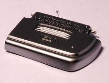Kodak EasyShare C340 Battery Cover Door Replacement Repair Part 3F6391