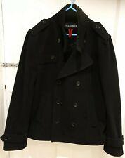 Dolce & Gabbana  Men's  Jacket  Coat  Size  52 Fits L