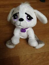 Rescue Pets Soft Toy Dog