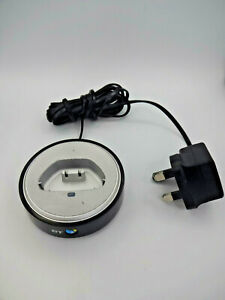 BT 6510 Replacement Additional Base Unit with Power Adapter GRADE C SCRATCHED