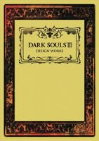Dark Souls III : Design Works, Hardcover by Udon Entertainment Corp. (COR), B...