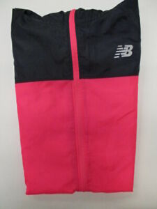 New Balance Windcheater Running Jacket Ladies SIZE S (UK 10) REF CN52*