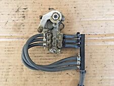 OIL INJECTION PUMP #65L-13200-00-00 YAMAHA 200 225 250 HP OX66 1997-2004