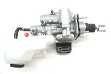 Toyota Prius 2000-2009 MK1 Avant Kit de montage de plaquette de frein cales Ressorts BPF1631C