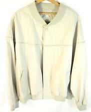 Eagles Ridge Outfitters Jacket/ Windbreaker Made in Russia 2X/2XG