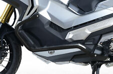 R&G PARAMOTORE ADVENTURE BARS HONDA X-ADV