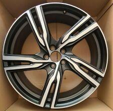 "21"" Genuine Volvo S90/V90 R Design alloy wheel 31423961 ET44.5 8.5J"