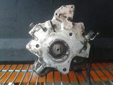 Hyundai Santa Fe Mk2 06-12 2.2 CRDI Diesel Bosch Fuel Pump 3310027400