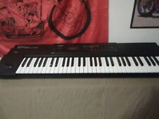 Roland Xp-10, one scratch, no other issues, free shipping! Gettin better pics!