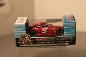 2010 Kasey Kahne Youth 1/64 Action NASCAR Diecast Autographed