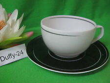 Kombi / Kaffeetasse 2 tlg  TAC  Dynamic von Rosenthal  mehr da