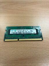 2GB RAM for ASUS/ASmobile Eee PC 1005PX, Eee PC 1005PXD (1x2GB memory) (B42)