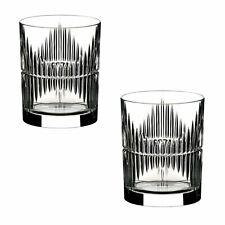Riedel Shadows Whisky Tumbler Kollektion 2er Set Whiskyglas Kristallglas