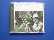 David Darling - Mudanin Kata CD