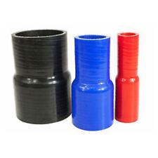 Riduzione manicotto tubo in silicone 38-51 38-45 45 -51 51-54 51-60 106-116 mm