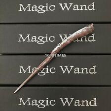 Harry Potter Bellatrix Lestrange Magic Wand Wizard Cosplay Costume