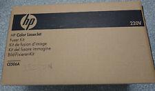 HP Original Service-Kit CE506A