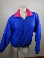 Cappotti e giacche da donna rosa senza marca