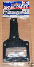 Tamiya 50505 F-1 T-bar (F103 châssis) (F103RS/F103LM/F103RX), nip