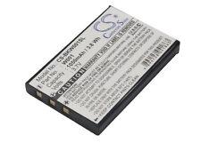 UK Battery for Belkin Wifi Skype Phone W0001 3.7V RoHS
