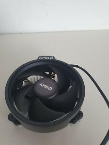 AMD  P/N: 712-000071 REV B CPU Cooler
