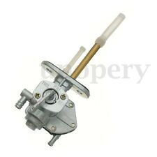 Fuel Gas Tap Petcock Valve Switch for SUZUKI BANDIT GSF600S GSF1200 1996-2003