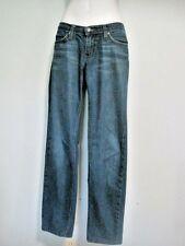 Habitual Size 29 Jeans in Dark Wash