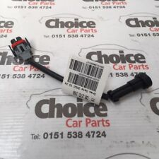 Admirable Vauxhall Astra Wiring Looms For Sale Ebay Wiring 101 Dicthateforg